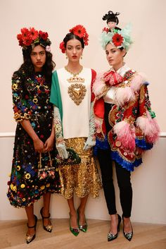 77 Best aida images in 2019   Fashion show, High fashion, Dolce ... 686a158552