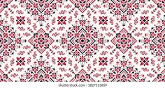 Seamless Pattern Based On Ornament Paisley Stock Vector (Royalty Free) 1447875263 Paisley, Silk Neck Scarf, Ethnic Patterns, Kerchief, Bandana Print, Neck Scarves, Vector Design, Printing On Fabric, Pattern Design