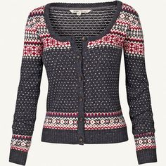 Beautiful fat face cardigan - update: which I now own, thanks fat face sale!!!