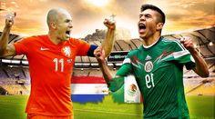 Netherlands vs Mexico match, Netherlands vs Mexico preview, Netherlands vs Mexico lineup, Netherlands vs Mexico statistics, Netherlands vs Mexico prediction
