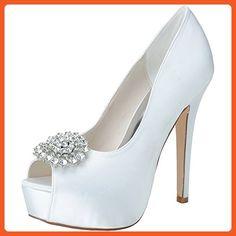 e17e2f2e715 28 Best Bridal Shoe Heaven images in 2015 | Bride shoes flats, Alon ...