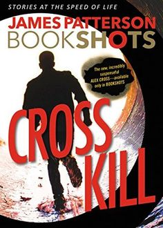 Along Came a Spider killer Gary Soneji has been dead for over ten years. Alex Cross watched him die. But today, Cross saw him gun down his partner. Is Soneji alive? A ghost? Or something even more sinister?  Nothing will prepare you for the wicked truth.