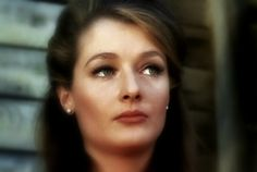 Diana Muldaur |Happy Birthday August 19 1938