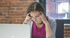El secreto anti estrés para crear mejores publicaciones para las redes sociales de tu negocio.