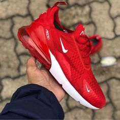 Nike Shoes OFF! business days process before shipping Nike Air Max, Nike Air Shoes, Cute Sneakers, Shoes Sneakers, Yeezy Sneakers, Nike Red Sneakers, Shoes Heels, Adidas Superstar, Adidas Originals