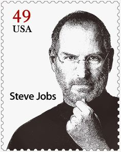 Us Postage Stamps | ... United States Postal Service , by making him appear on a postage stamp