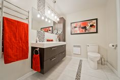 Reno, Vanity, Bathroom, Bath, Dressing Tables, Washroom, Powder Room, Vanity Set, Full Bath