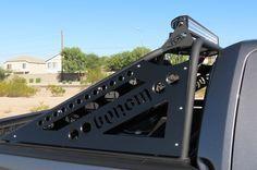 Venom Chase Racks for your Ford / Raptor Lifted Trucks, Chevy Trucks, Pickup Trucks, Big Trucks, Lifted Chevy, Chevy Pickups, Ford Raptor, Svt Raptor, Truck Mods
