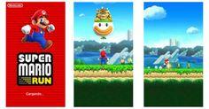 Después de unos cuantos meses de espera tras su lanzamiento para iOS, Super Mario Run ya está disponible para descargar en Android desde la Google Play Store. Este juego supone una de las grandes apuestas de Nintendo para seguir avanzando en el campo de los videojuegos móviles, camino que ha iniciado después de ceder la licencia de Pokémon a Niantic para desarrollar el juego.Super Mario Run ya disponible en AndroidEl...