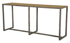 Jayson-home-sid-console-table-furniture-console-tables-industrial-metal