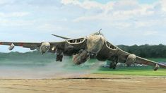 Military Weapons, Military Art, Military Aircraft, Handley Page Victor, Aviation Image, Aircraft Painting, Airplane Art, Royal Air Force, War Machine
