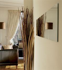 Apartment - Fairview | RK Designs Dublin, Natural Light, Ireland, Irish, Curtains, Contemporary, Interior Design, Projects, Home Decor
