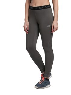 Silvertraq Women's Yoga Pants  Olive *** Click image to review more details. (This is an affiliate link) #yogaleggings