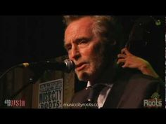 """J.D. Souther """"Closing Time"""" - YouTube This song makes me swoon."""