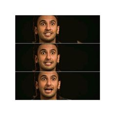 guuys you better vote for Ranveer as Best Male Actor for the Zee Cine Awards 2014 {THE LINK TO VOTE IS IN MY BIO} comment below when you have voted ! means alot ♡ #ranveersingh #ranveer #singh #ranveersinghfc #india #indian #vote #zeecineawards #best #cute #cutie #follow #like #followers #likers #likeforlike #followback #amazing #fan #page #love #fanpage #great