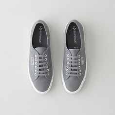 Supergas - the best.