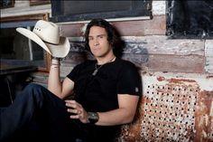 Joe Nichols - Country Music Rocks!