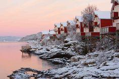 Malangen Resort - самый роскошный курорт на дикой природе Северной Норвегии и идеальное место, чтобы увидеть северное сияние. Множество зимних видов спорта.