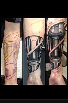 realistic tattoo, realistische tattoo, realistische tattoos | www.popo-shoes.nl