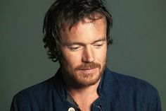 Damien Rice. Morning Becomes Eclectic.