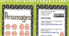 cartespersonnages.blogue.pdf