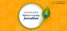 May the Lord of timeless wisdom shower his blessings onto each one of you this Janmashtami! Local Delivery Service, Happy Janmashtami, Blessings, Lord, Wisdom, Shower, Rain Shower Heads, Showers