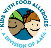 Kids With Food Allergies Foundation blog covers a variety of topics including food recalls and food allergy news. KidsWithFoodAllergies.org