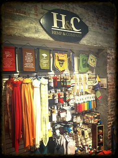 In our store we have so much more than the website!  Scarves, socks, incense, soap, pj's, Spoonk's, jewelry ... just come on in and find out for yourself! Us Store, Incense, Hemp, Scarves, Socks, Victoria, Website, Classic, Jewelry