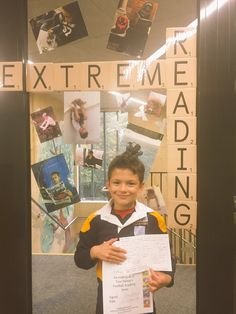 Davenies School @DaveniesSchool  Nov 1 A very exciting letter arrived today from Tom Palmer! #lovereading #engage #inspire @tompalmerauthor