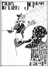 aubrey beardsley 1960s psychedelic - Google Search
