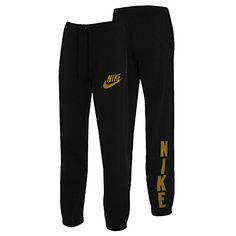 Nike Fleece Jogging Sweat Pants Tracksuit Bottoms, Trackies, Joggers - Black (M) No description (Barcode EAN = 0886915424441). http://www.comparestoreprices.co.uk/december-2016-5/nike-fleece-jogging-sweat-pants-tracksuit-bottoms-trackies-joggers--black-m-.asp
