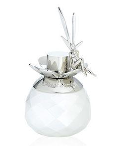 I absolutely love the bottle for this perfume! Van Cleef & Arpels Exclusive Feerie Eau de Parfum - Neiman Marcus