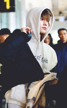 taeyong and fear for god hoodie!!! 에스프레시보 (@esp_950701) | Twitter