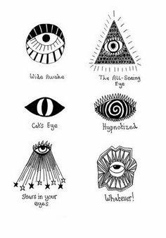 ¥ Pen Art, Dark Art, Tattoo Inspiration, Art Inspo, Tatting, Body Art, Art Drawings, Tattoo Designs, Doodles