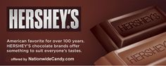 Hershey Chocolate-Chocolate protects against blood inflammation  Eat one Hershey's dark chocolate bar per week, and your risk of heart disease will decrease, a 2008 study found. About 6.7 grams of dark chocolate per day keeps the blood inflammation-inducing proteins away. Just like your mother always told you.