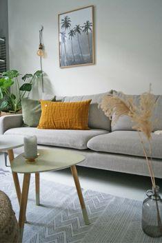 Licht Grijze U Bank.31 Beste Afbeeldingen Van Grijze Bank In 2019 Home Decor Living