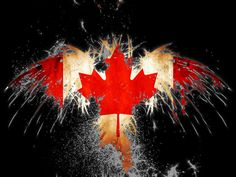 Canada Day Fireworks, Calgary, Coloring Pages, Awesome, Pictures, Art, Quote Coloring Pages, Photos, Art Background