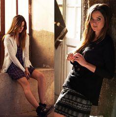 Vestidos-casuales-para-invierno-2014-8.jpg (468×473)