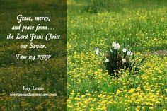 Titus 1:4