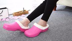 VISIT --> http://playertronics.com/products/hot-women-men-winter-fur-warm-mules-clogs-zuecos-mujer-hombre-eva-girl-boy-garden-clogs-for-man-woman-men-rubber-slippers-family/ http://playertronics.com/products/hot-women-men-winter-fur-warm-mules-clogs-zuecos-mujer-hombre-eva-girl-boy-garden-clogs-for-man-woman-men-rubber-slippers-family/
