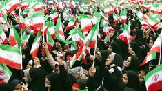 In America, the 'Syria experts' have turned into 'Iran experts' overnight