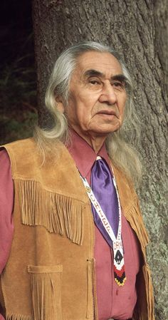 Chief Dan George IMDb: Excellent Native American Actors/Actresses - a list by nativeamericannationfilm Native American Actors, Native American Photos, Native American History, American Indians, American Art, Chief Dan George, The Americans, Indian Tribes, Native Indian