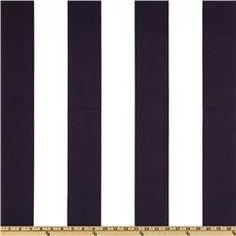 Premier Prints Vertical Stripe