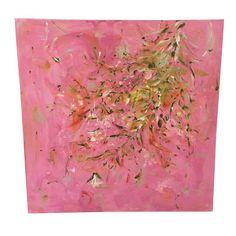 """Bridesmaids"" by Liza Hathaway Matthews - $1,000 Est. Retail - $715 on Chairish.com"