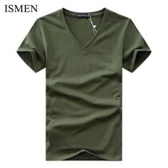 2017 Special Offer Men's T-shirts V-neck Plus Size S-5xl T Shirt Men Summer Short Sleeve Shirts Brand Tee Man Clothes Camiseta