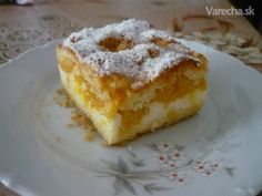 sk - recepty a videá o varení French Toast, Pudding, Breakfast, Food, Basket, Morning Coffee, Custard Pudding, Essen, Puddings