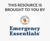Create a Family Emergency Plan in 10 Minutes or Less