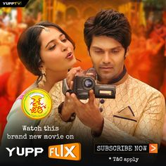 Watch #Anushka amazing performance in #Sizezero on YuppFlix. Subscribe and get 2 weeks free trial for #YuppFlix and #WatchLegally in 1080P HD Quality, 5.1 Surround Sound..Subscribe @ http://www.yupptv.com/movies/YuppflixPackages.aspx