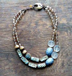 loreleieurtojewelry, etsy