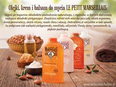 Portal Ambasadorek Le Petit Marseillais - Portal ambasadorski